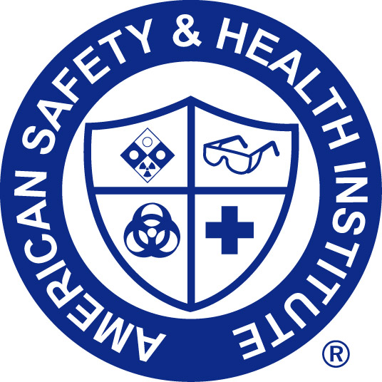 American-Safety-Health-Institute