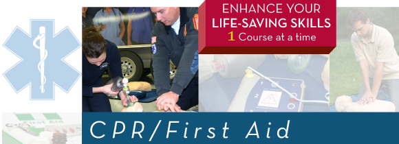 CPR_firstaid_header graphic
